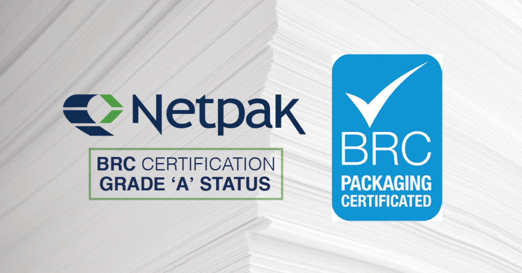 Our Commitment To Quality Understanding The Brc Grade A